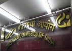 Competition Commission of India Says E-Commerce Companies Not Abusing Dominant Position