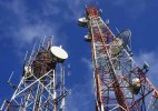 Much awaited telecom spectrum auction begins, govt eyes Rs 1 lakh crore