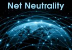 Net neutrality debate: Read what Airtel has to say to its customers