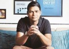 Housing.Com sacks CEO Rahul Yadav