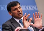 RBI sees growth recovery but retains GDP projection over 7 pc