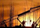 India to grow at 7.5 pc, faster than China: IMF