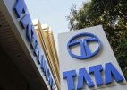 Tata Motors aims to raise Rs. 7,500 crore through rights issue