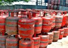Govt exempts ONGC, OIL from LPG subsidy payments