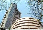 Sensex sheds 67 points; auto stocks tank