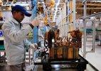 India in Goldilocks period; FY16 GDP likely at 7.6%: Nomura