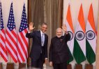 India likely to sign US tax compliance law FATCA on Thursday