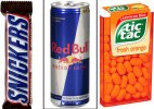5 secretive billionaires behind famous brands