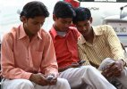 India's internet user base crosses 350 million: IAMAI