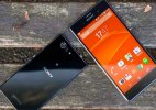 Sony unveils new smartphone Xperia M5