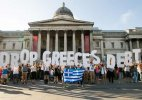 Greece crisis: EU offers last minute deal to Greece as loan repayment deadline ends today