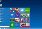 Microsoft's new Windows 10 debuts today: All you need to know