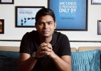 Housing.com CEO Rahul Yadav quits, writes scathing resignation letter
