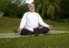 Foreign Trade Policy: India to include yoga in services exports