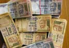 Rs 27,000 crore lying unclaimed in EPF: Labour Minister