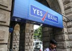 Yes Bank plans $1-billion ADR issue next fiscal