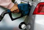 Petrol diesel prices cut