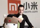 Xiaomi Mi 5 camera sample by Hugo Barra
