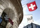 Swiss begins naming Indians, others being probed at home