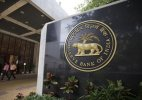 RBI monetary policy review today; industry waits for rate cut