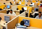 Indian IT firms seek govt contracts in US and UK as rules become favorable