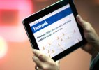 Facebook open to solar plane-based Internet services in India