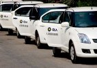 Ola tells HC it will not run diesel cabs in city