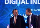 Reliance ADAG to invest Rs 10k cr in tech space: Anil Ambani