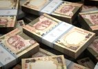 Budget 2015: Where does the government get its money from&#63