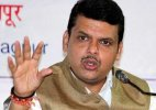 Maha CM Fadnavis hardsells Mumbai as global investment destination