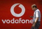 Vodafone case: To maintain investment friendly regime, govt not to appeal against the order