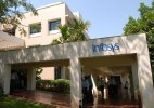 Infosys gets nod to set up 3 more campuses in Bengaluru, to generate 27,000 jobs