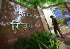 Clipping RBI chief's veto not an FSLRC proposal: Member