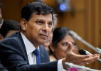 Raghuram Rajan leaves rates unchanged; asks banks to lower rates