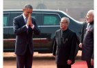 Obama visit will take economic ties to new high: India Inc