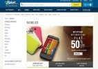 Flipkart, Myntra to bring down discount rates to 20% by 2015 end