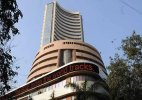 Sensex tanks 654 pts, biggest fall in 3 months