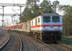10 facts why India has a separate Rail Budget