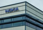 Nokia withdraws plea to sell Chennai unit as buyer backs out
