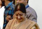 India, Thailand to sign double taxation treaty