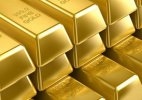 Buying frenzy pushes gold prices to 20-month high, cross Rs 29,0