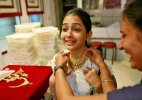 Akshay Tritiya: Gold sales expected to zoom 25-30% today