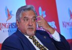 Diageo asks Vijay Mallya to quit USL board; alleges fund diversion