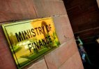 Economy to grow above 7 pc in current fiscal Finance Ministry