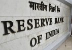 RBI working with government to penalize loan fraudsters