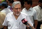 Vijay Mallya refuses to step down, says only shareholders can 'oust' him from USL