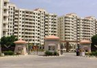 Gurgaon housing price down by 25% in 2015, sales still down