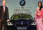 BMW launches new '6 Series Gran Coupe' priced up to Rs. 1.21 cr