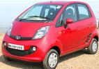 Will 'GenX' tag help Tata Motors revive Nano's fortunes&#63