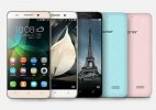 Honor 4C with octa-core SoC launched